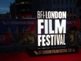 62nd BFI London Film Festival 2018