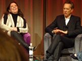 BFI London Film Festival: Can You Ever Forgive Me? stars Melissa McCarthy & Richard E. Grant