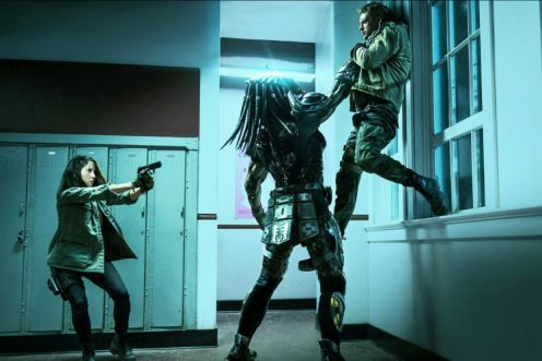 The Predator -ThePredator_STILL5_4028x2692