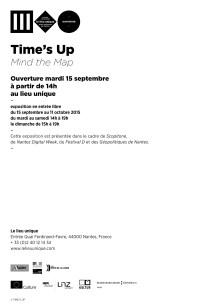 InvitationCard_LLU_TimesUp_Page_2