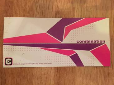 combination flyer 2