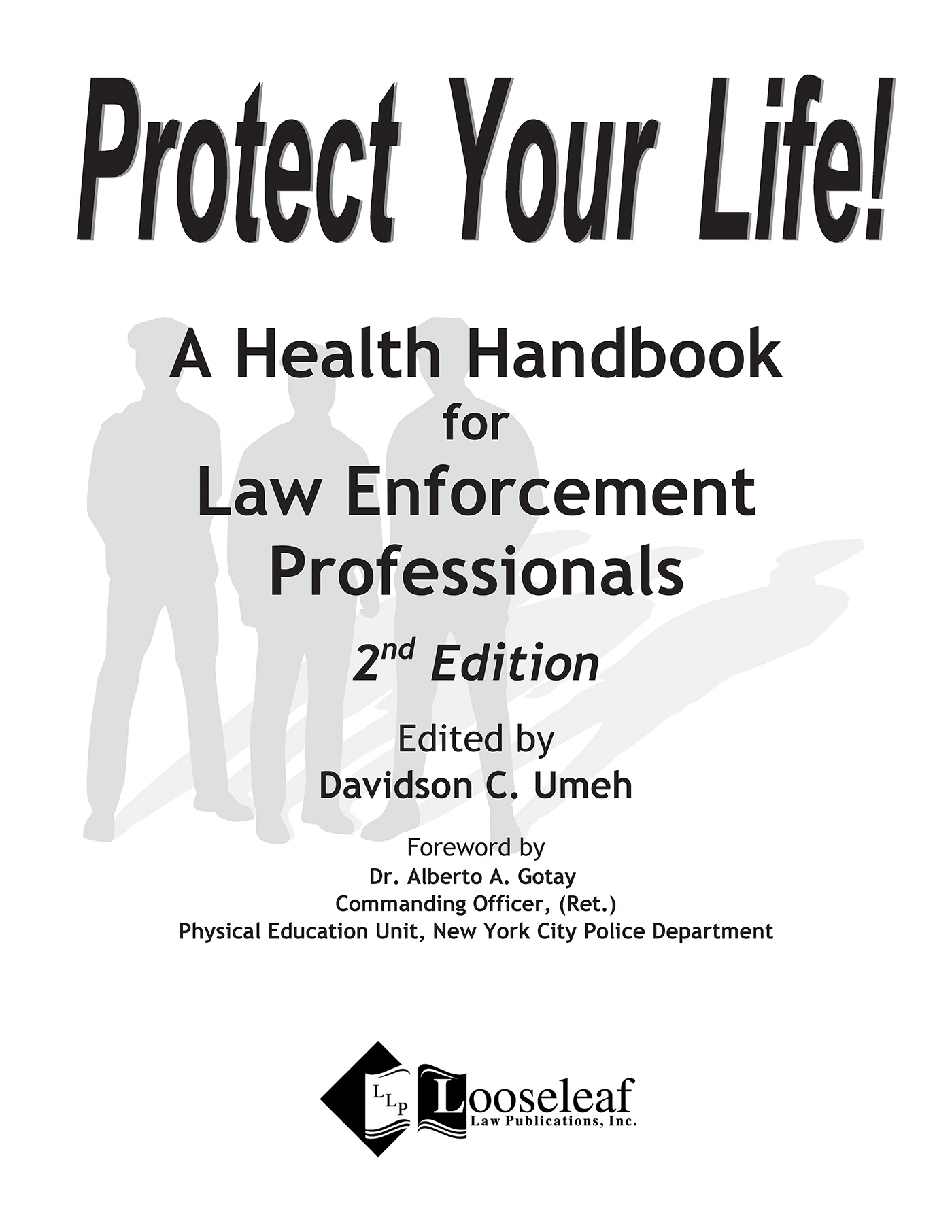 LooseleafLaw iPhone Products