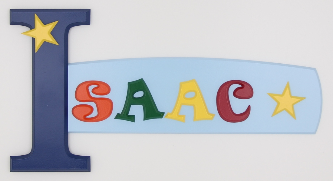 Make Quote Wallpaper Online Photo Gallery Of Painted Wooden Name Signs Made By