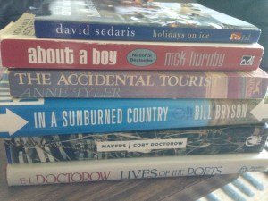 New Books 2 - 2013-05-05