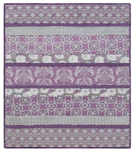 violeta[1]