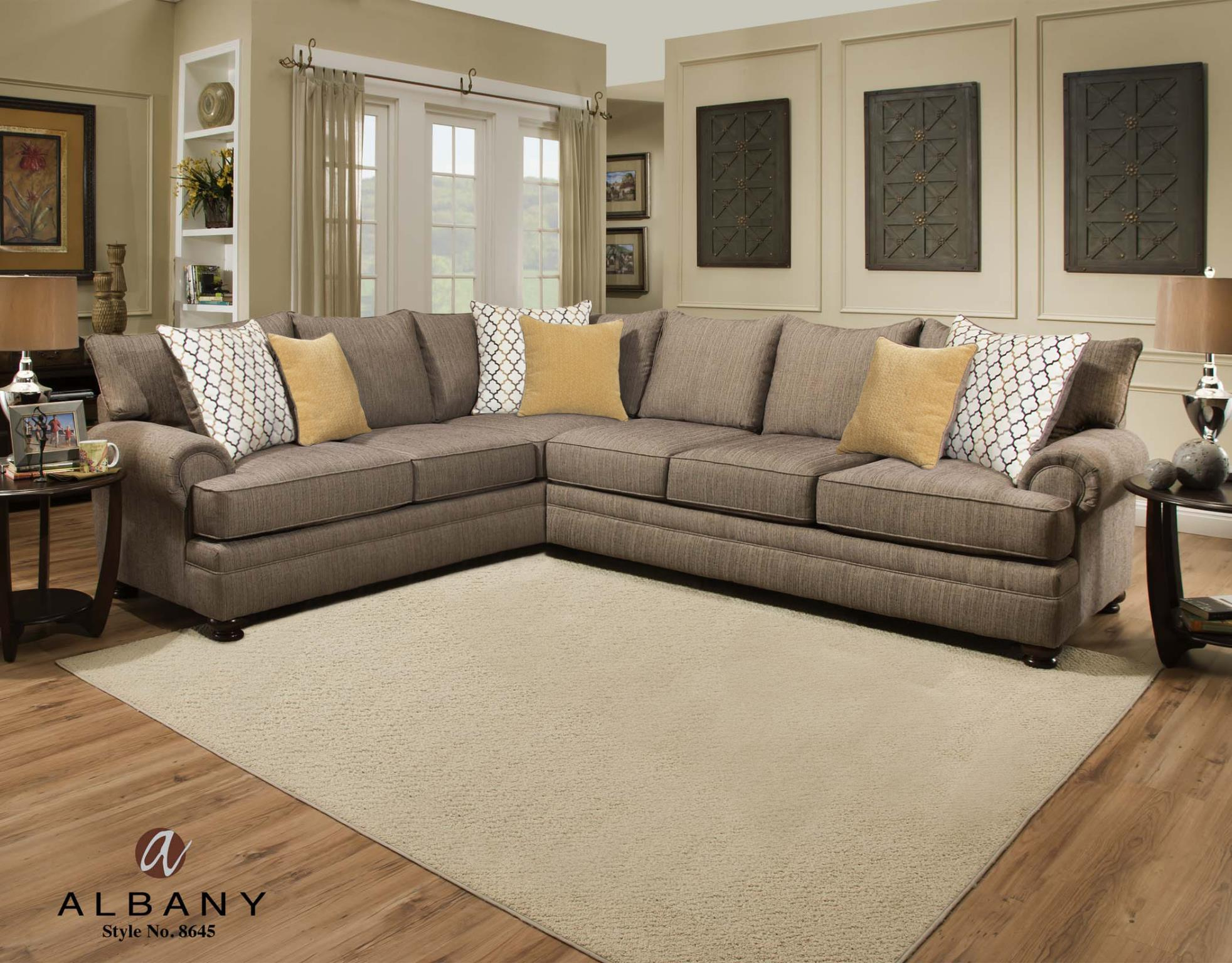 motion sofa definition affordable comfortable sectional sofas albany 8645 essence pewter loosiers furniture express