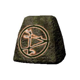 icon_rune03