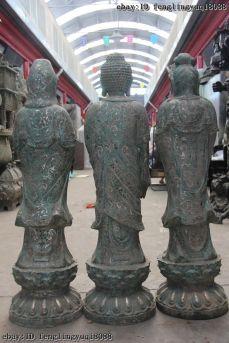 buddhandwomenbd