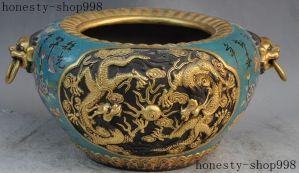 dragonbowlaa