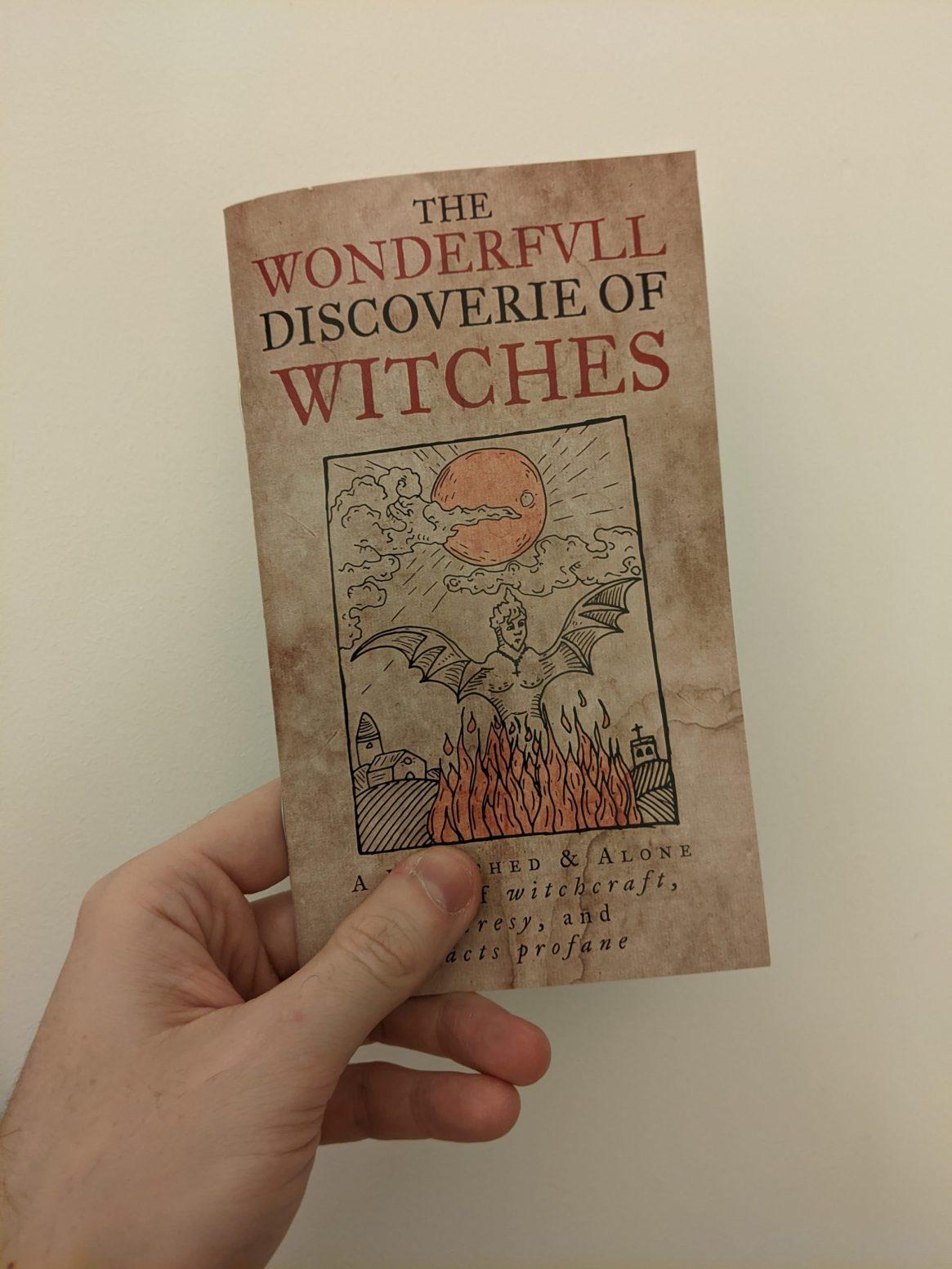 Witches-StorePhoto