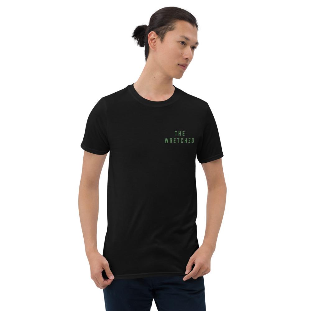 unisex-basic-softstyle-t-shirt-black-front-60157a2fd7131.jpg