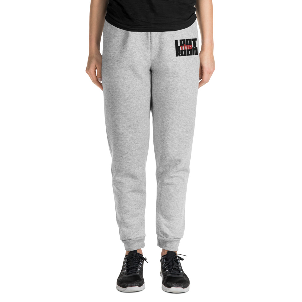 unisex-joggers-athletic-heather-front-61673a45e77eb.jpg