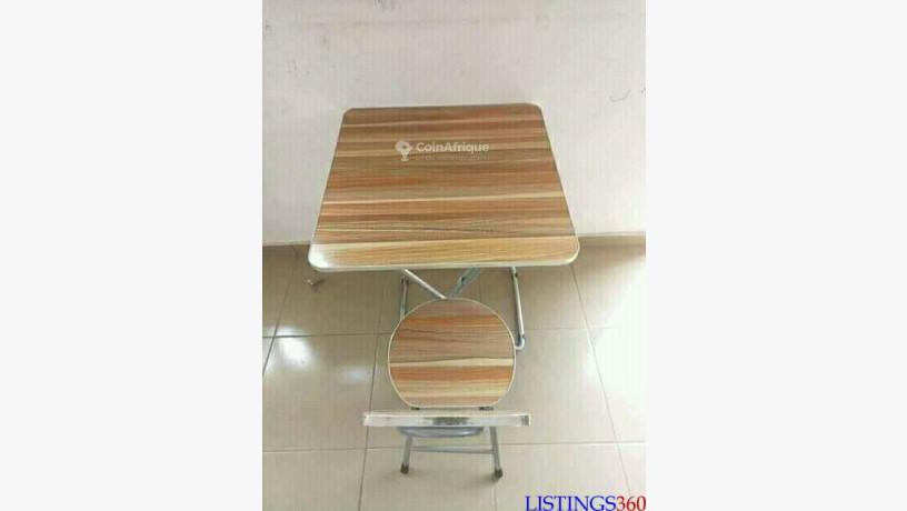 chaise pliable cotonou