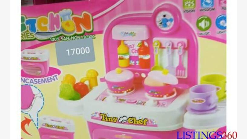 jouets en gros et detail a bas prix