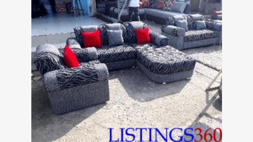 fauteuils de luxe abidjan abidjan