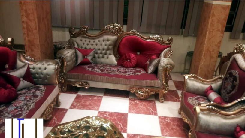 sofas sitting rooms entrances