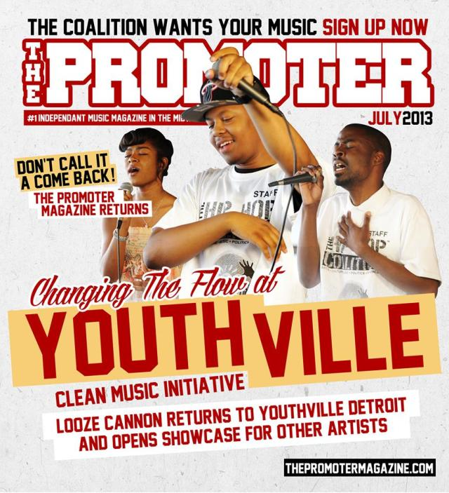 thepromotercover