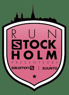 run-stockholm-1