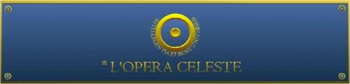 Template Opera Celeste BLU.JPG