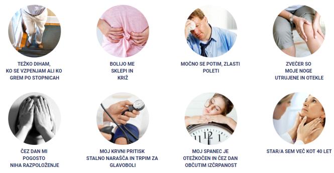ultrametabolismo slovenija