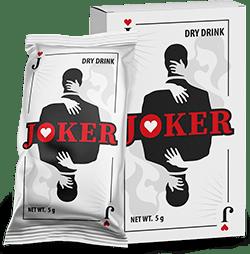 joker donde la venden