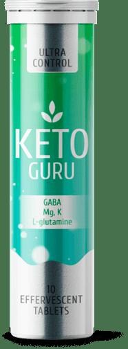 keto guru kaufen in deutschland