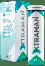 xtraman price