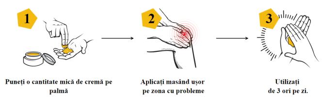 zdorov propolis efecte adverse