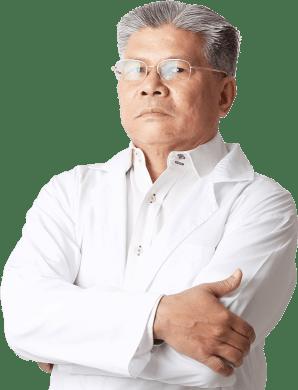 Men`s Defence treatment for prostatitis