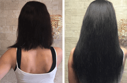 SugarbearsHair for hair