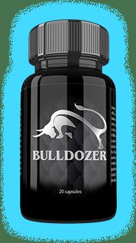Bulldozer buy