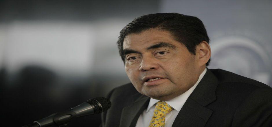 Foto de telediario.mx