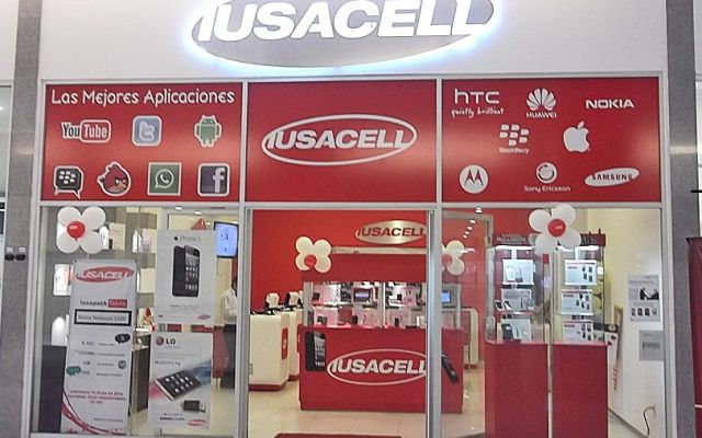 La española Telefónica negocia la compra de Iusacell - Internet