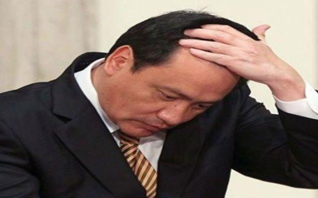 Se esperan hasta 60 mil deportados en 2014: Osorio Chong - Foto de sopitas.com