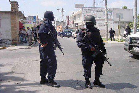 Asesinan a abogado en plaza comercial de Salina Cruz - Foto Quadratín