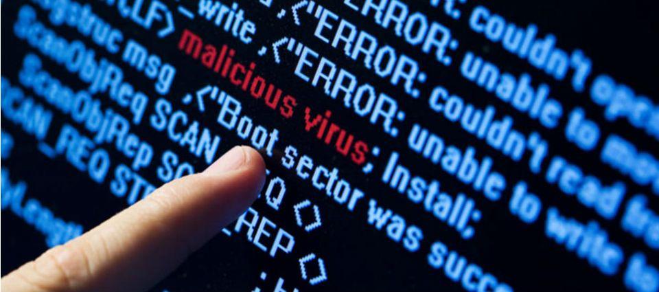 Infectan millones de dispositivos a través de CCleaner - Foto de True IT