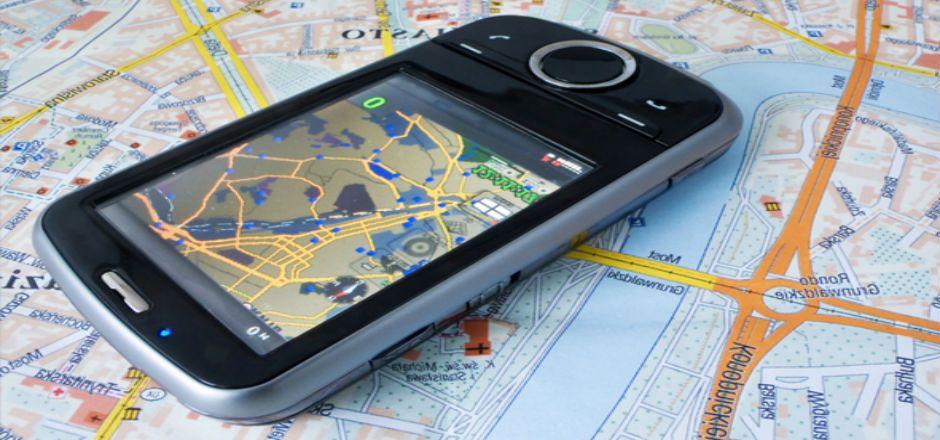Artículos de Ley Telecom no violan principio de acceso a la información: IFAI - Foto de Nexos