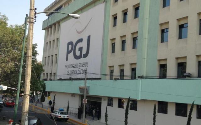 Dan 27 años de cárcel a mujer por asesinato de bebé - PGJDF