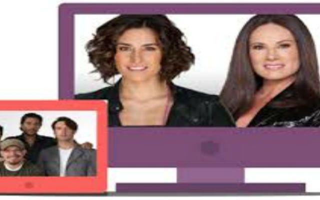Televisa a la vanguardia en contenidos digitales - Foto de Televisa Networds