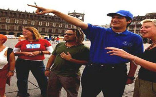 Ingreso de divisas por turismo internacional aumenta 18 por ciento - Foto de Internet