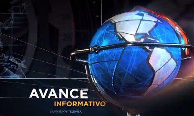 Corte Informativo 4 SEPT 26 - Corte Informativo 4 SEPT 26