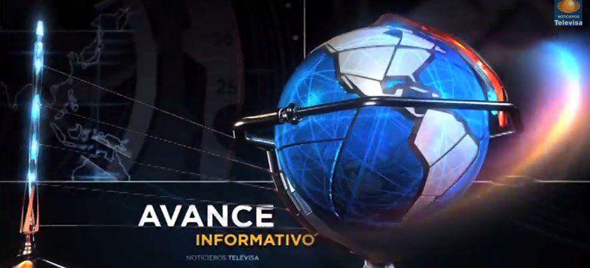 Corte Informativo 4 SEPT 26
