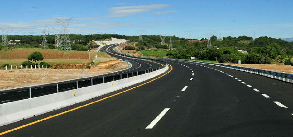 Arranca operativo carretero por puente vacacional - Foto de Mejora tu manejo