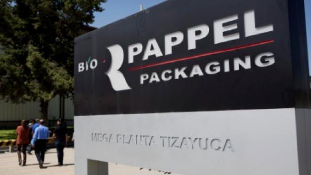 Autorizan a Grupo Bio Pappel adquirir Scribe - Esta autorización representa un avance en el proceso de adquisición
