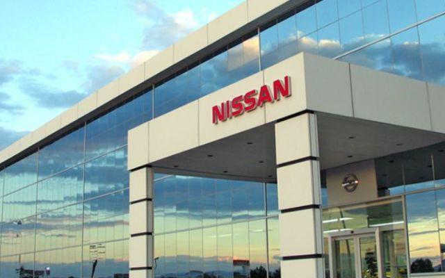 Ventas récord de Nissan en México - Foto de Mexipreneur