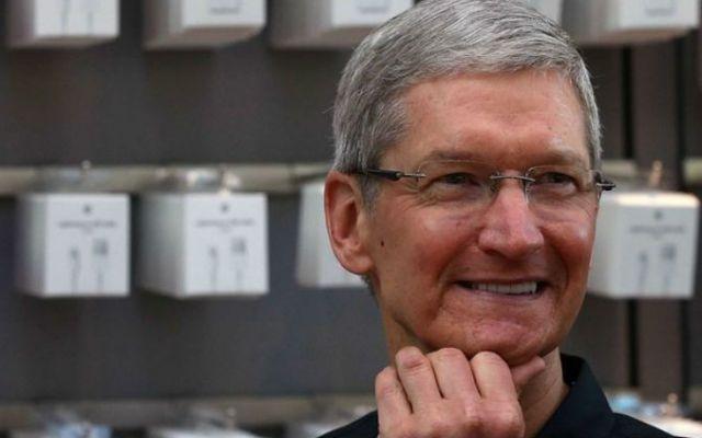 Apple enviará alertas de seguridad a usuarios para prevenir hackeos - Foto de Business Insider