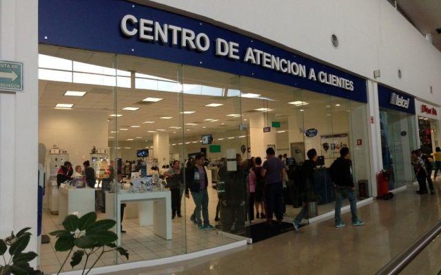 Profeco suspende a 11 compañías de telefonía celular en Jalisco - internet