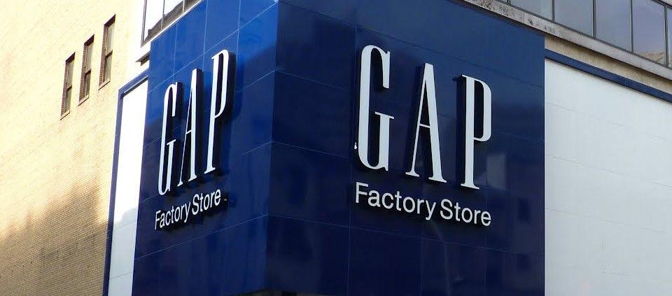 Renuncia director general de GAP - Foto de picpix