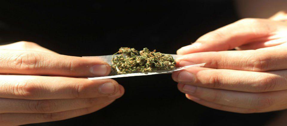 En México el consumo de drogas inicia a los diez años - Foto de Info7