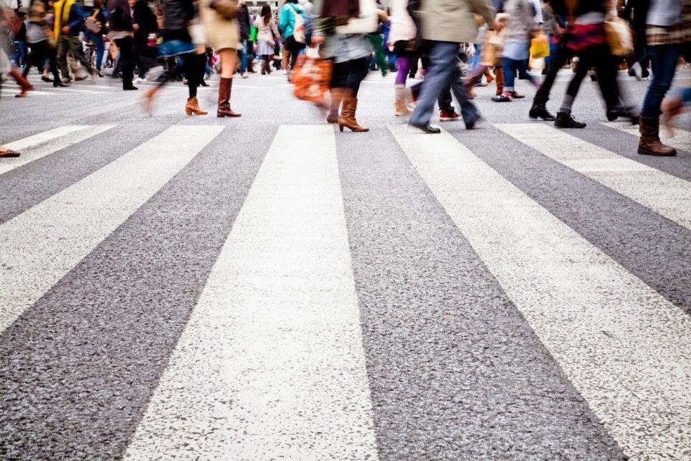 Gobierno del DF avala Programa Integral de Movilidad 2013-2018 - internet